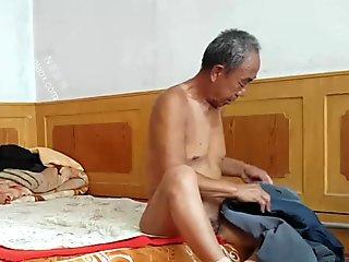 Granny-sex GRANNY SEX